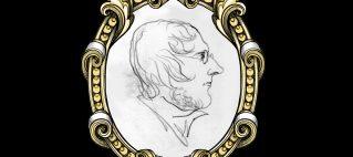 Branwell Bronte