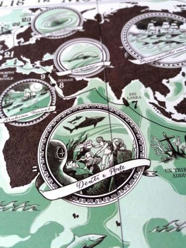 Viaggio Nautilus